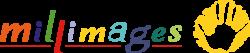 Logo millimages
