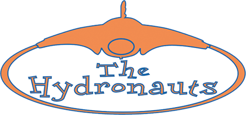 THE HYDRONAUTS